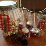 homemade christmas gifts