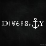 teaching kids about diversity