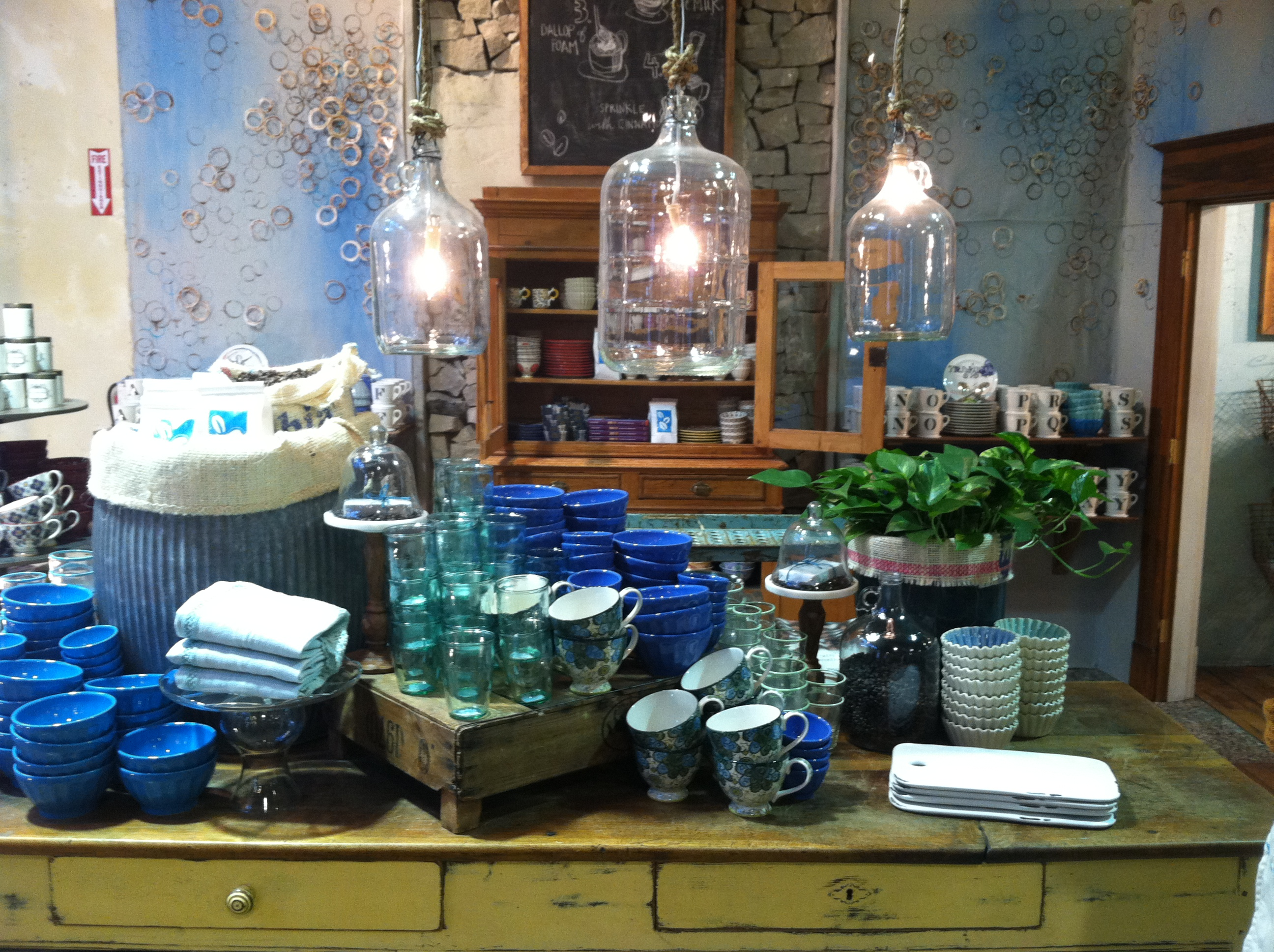home decor stores like anthropologie   28 images   100