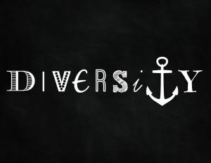 diversity sidebar image