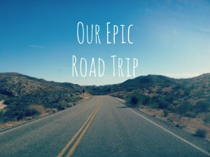 our epic road trip sidebar image