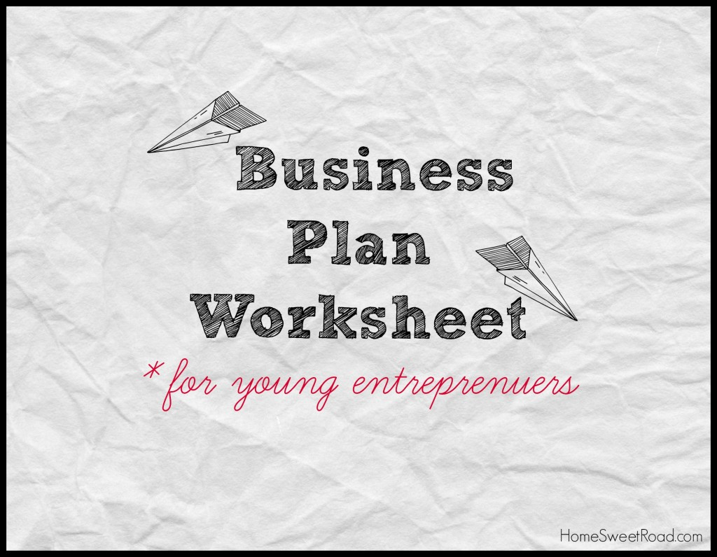 Business plan writer edmonton